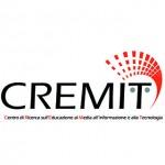 cremit_