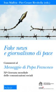 0000-4-fake-news(pp176d13)