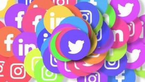 social-media-3129488-1-680x382
