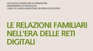 events-12.04.2018_Le_relazioni_familiari_nell_era_delle_reti_digitali-001-600x330