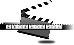 pellicola ciak