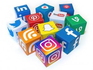 social media dadi